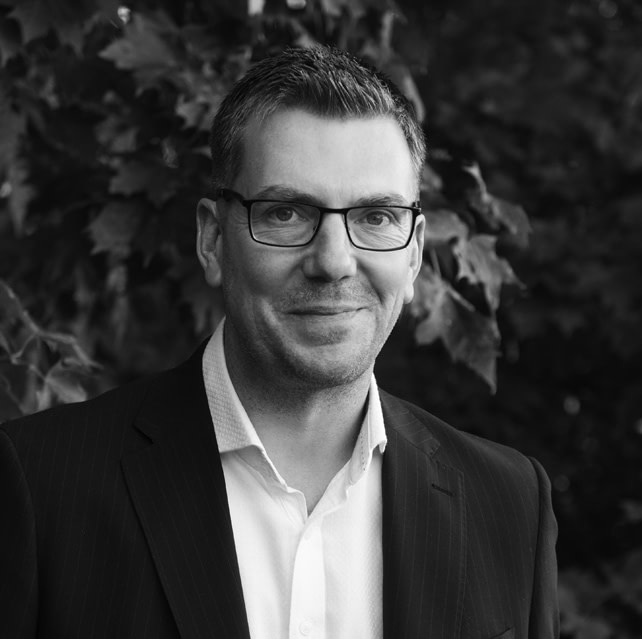 Steve McGrath